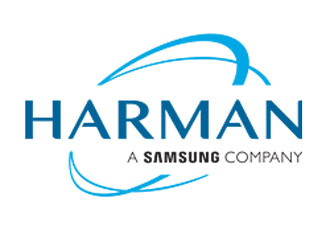 HARMAN proves its global leadership in consumer audio