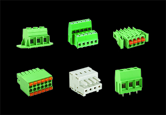 ISOLATOR switches to be showcased at Drives & Controls 2018