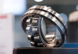 Adoption of IIoT-based smart bearings spurs market
