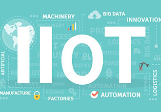 Empowering design innovation for IIoT