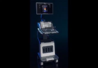 Aixplorer MACH 30 ultrasound system receives FDA clearance