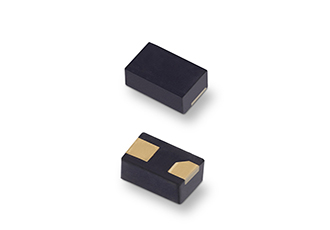 TVS diode arrays protect I/O and power ports from ESD