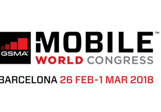 Securing identities for the digital economy at MWC 2018