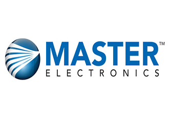 Master Electronics and CUI enter into global distribution agreement