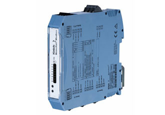 Compact transmitter for economic Memosens-Modbus integration