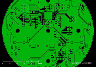What is needed for a PCB assembly?