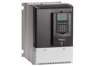 Rockwell Automation news from ES com