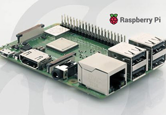 Raspberry Pi Giveaway: Win one of 30 Raspberry Pi PCs