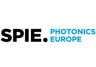 SPIE Photonics Europe 2018