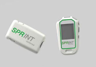 Peripheral nerve stimulation systems receive FDA clearance