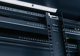 9fd6a0993ca2 Scalable, cost efficient solution for data centre ap… plications read less