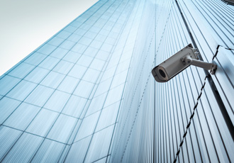 The economics of smart security cameras