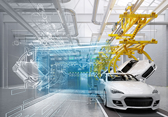 Accelerating automotive electrical systems design
