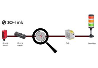 Leuze electronic Ltd  news from ES com