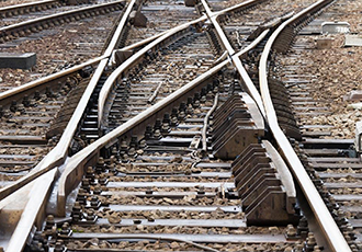 Major rail engineering research projects bring innovative solutions