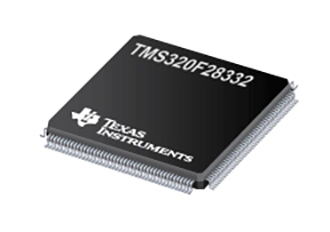 Integrated MCUs for high performance solutions