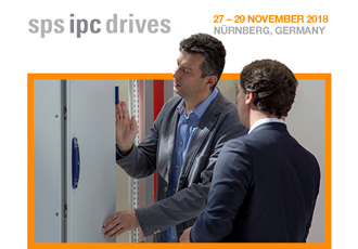 Hygienic range of enclosures to be displayed at SPS IPC Drives