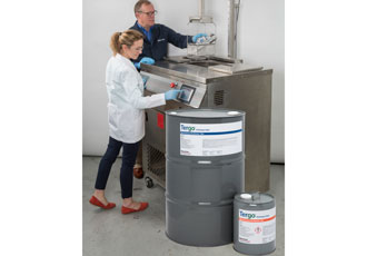 Higher performance critical cleaning solutions at IPC APEX