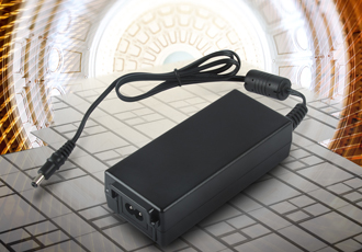 Desktop power supplies with latest energy-efficiency standards