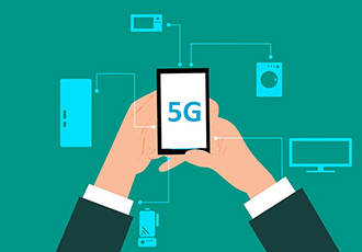 Joint development project for 5G base stations