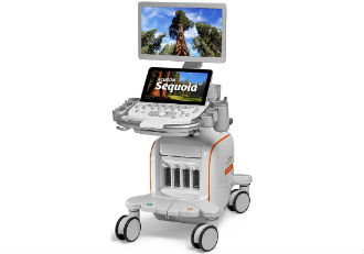 Acuson Sequoia to address industry challenges in ultrasound imaging