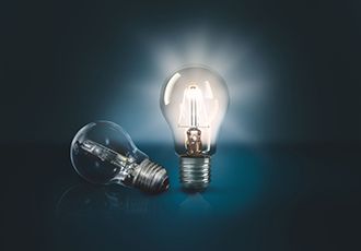 Do consumers know what the 'halogen lamp ban' is?