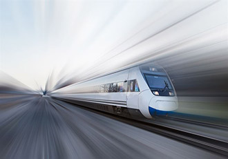 Extra-wide input DC/DC converters for railway industry