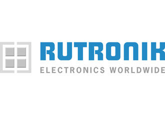 Rutronik joined Embedded Systems Conference for the first time