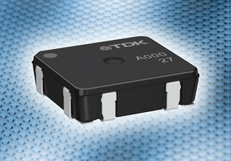 3D transponder coils for automotive PEPS systems