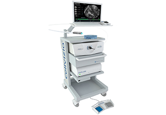 Confocal laser endomicroscopy receives FDA clearance