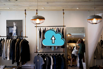 Demystifying the cloud and its benefits for the retail sector