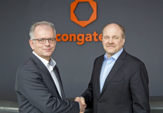 congatec acquires Real-Time Systems