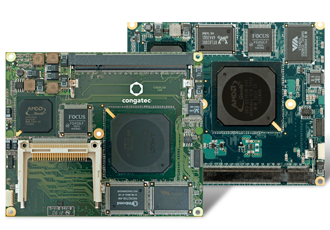 Duo provide long-time support of AMD Geode processors