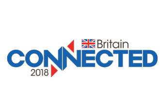 Connected Britain Awards to recognise connectivity leaders