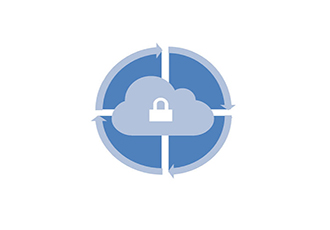 Dynamic certificates make cloud service providers more secure