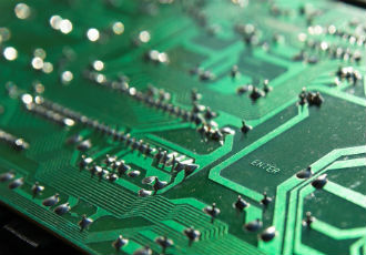North American PCB industry growth continues