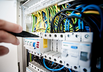 Electrical professionals warned of fake IET Wiring Regulations on sale