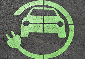 Ultra-low emission vehicles rise by 27% in the UK