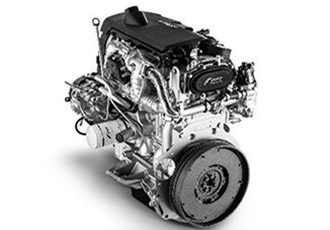 Blow-by meter covers most engine test applications