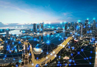 Understanding and controlling the future of power grid