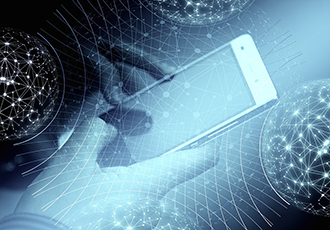 Cyber security standards for enterprise-grade mobile apps