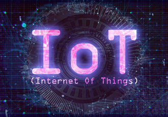 IoT deployment and future expansion is extremely important