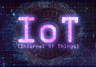 Time is ticking for chipset manufacturers to meet IoT forecasts