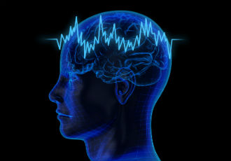 Next-gen EEG could help bring back lost brain function