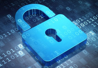 End-to-End security ensures virtualisation is viable