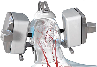 Robotic ultrasound system receives FDA clearance