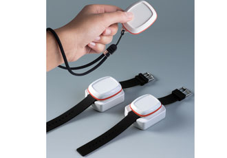 Wearable enclosures designed for a range of electronics applications