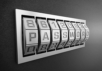 Security research reveals password inadequacy still a top threat