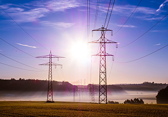 Plans to manage UK grid stability underway