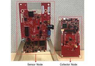 Sensors news from es com